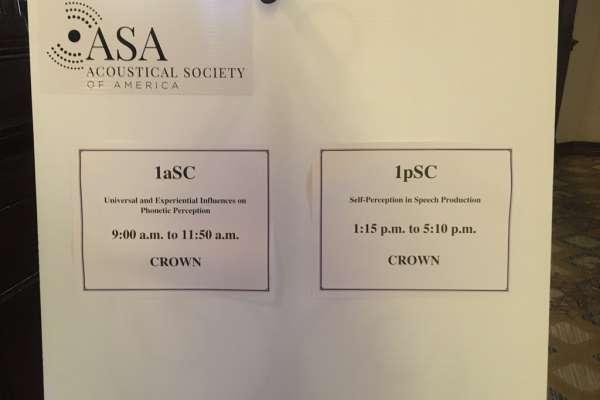 ASA-2019