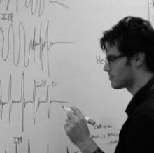 Phonetics-research