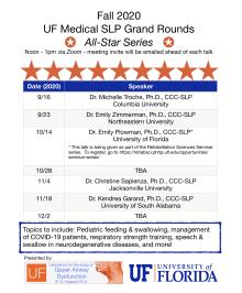 SLP-grand-rounds